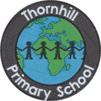 Thornhill Primary School