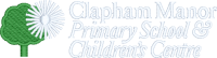 Clapham Manor Primary School