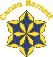 Canon Barnett Primary School