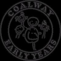 Coalway Early Years