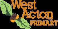 West Acton Primary School