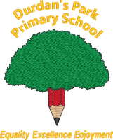 Durdans Park Primary School
