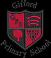 Gifford Primary School