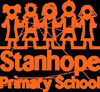 Stanhope Primary School