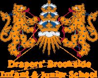 Drapers' Brookside Infant School