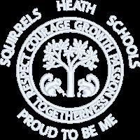 Squirrels Heath Junior School