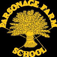 Parsonage Farm Primary School