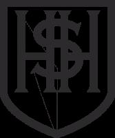 Hampton Hill Junior School