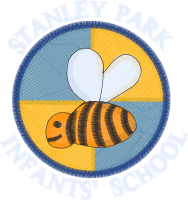 Stanley Park Infants' School