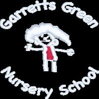 Garretts Green Nursery School
