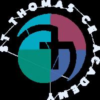 St Thomas CE Academy