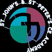 St John's & St Peter's CE Academy