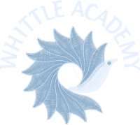 Whittle Academy
