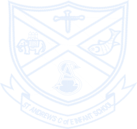 St Andrew's Church of England Infant School