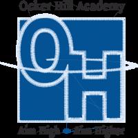 Ocker Hill Academy