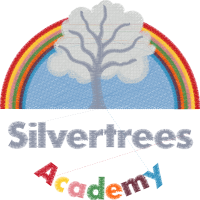 Silvertrees Academy