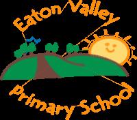 Eaton Valley Primary School