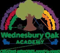 Wednesbury Oak Academy