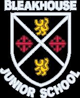 Bleakhouse Junior School