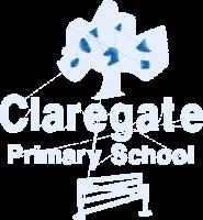 Claregate Primary School