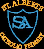 St Albert's Catholic Primary School