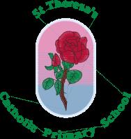 St Theresa's Catholic Primary School