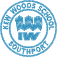 Kew Woods Primary School