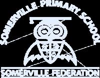 Somerville Primary School