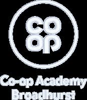 Co-op Academy Broadhurst