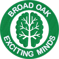 Broad Oak Primary School