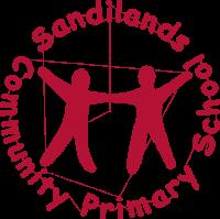 Sandilands Community Primary School
