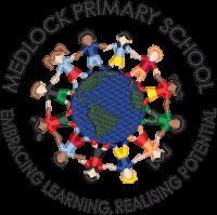 Medlock Primary School