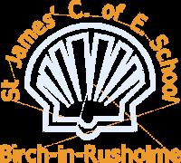 St James' C of E Primary School, Birch-in-Rusholme