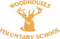 Woodhouses Voluntary Primary School