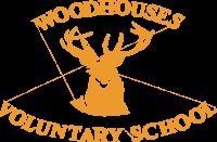 Woodhouses Voluntary Primary School