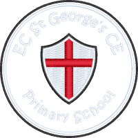 East Crompton St George's CE Primary School