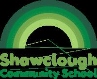 Shawclough Community Primary School