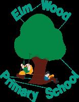 Elmwood Primary School