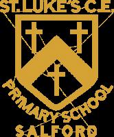 St Luke's CofE Primary School