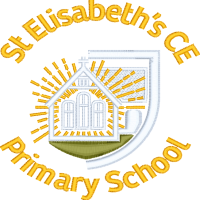 St Elisabeths CE Primary