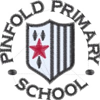 Pinfold Primary School