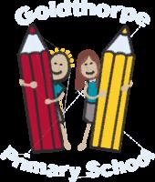 Dearne Goldthorpe Primary School