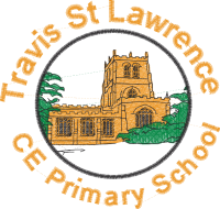 Travis St Lawrence CofE Primary School