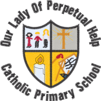 Our Lady of Perpetual Help Catholic Primary School
