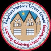 Beighton Nursery and Infant School