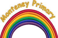 Monteney Primary School
