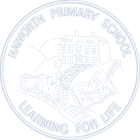 Haworth Primary School