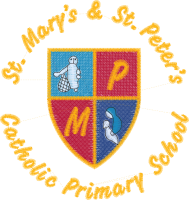 St Mary's &St Peter's Catholic Primary School