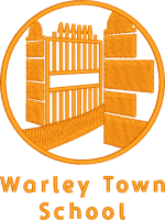 Warley Town School