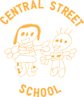 Central Street Infant and Nursery School
